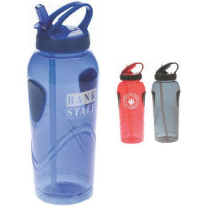 Promotional Sports Bottles-TN-35