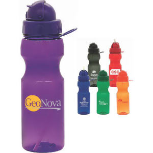 Promotional Sports Bottles-PG-06