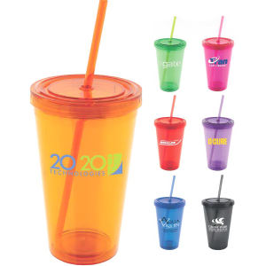 Promotional Drinking Glasses-FP-03