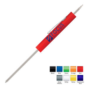 Promotional Tools-2035PMI