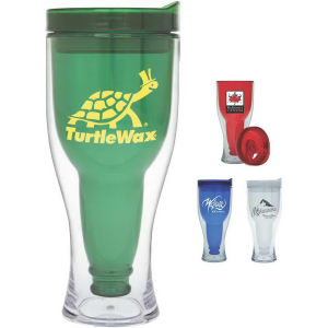 Promotional Drinking Glasses-FP-96