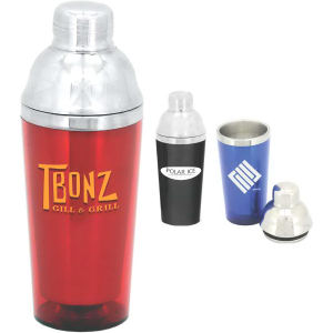 Promotional Pourers & Shakers-ST-37