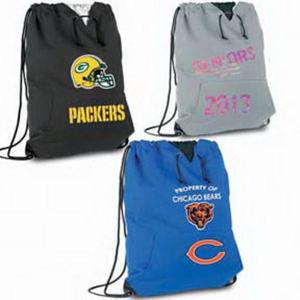 Promotional Backpacks-BG-142