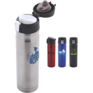 Promotional Bottle Holders-HB-60