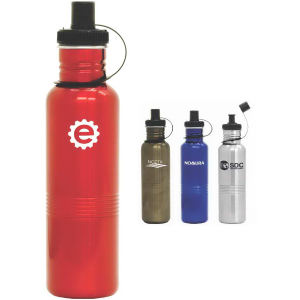 Promotional Sports Bottles-KC-25