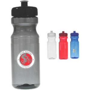 Lance 24oz. BPA Free