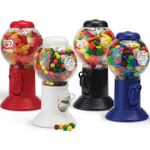 Product Option: Jelly Belly®,