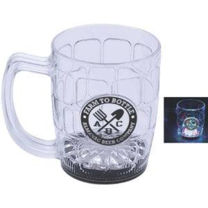 Promotional Plastic Cups-LP-05