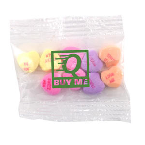 Promotional Party Favors-BB7100-110-E