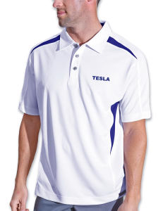 Promotional Polo shirts-KTM181