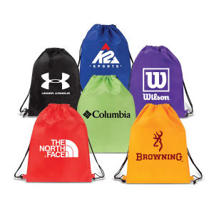 Promotional Backpacks-DB121