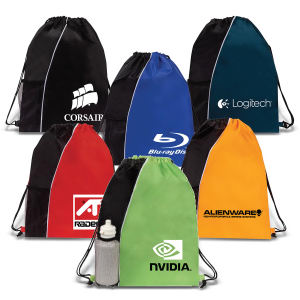 Promotional Backpacks-DB127