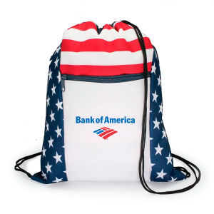 Promotional Backpacks-DB155