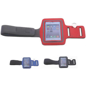 Promotional Arm Bands-SJ-29