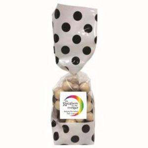 Promotional Candy-DWCBPZ