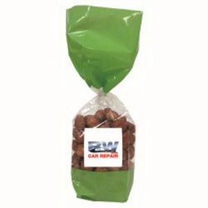 Promotional Snack Food-LGCBBP