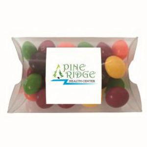 Promotional Candy-PPK1SK
