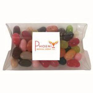 Promotional Candy-PPK2JB