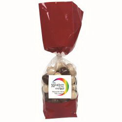 Promotional Snack Food-RCBPZ