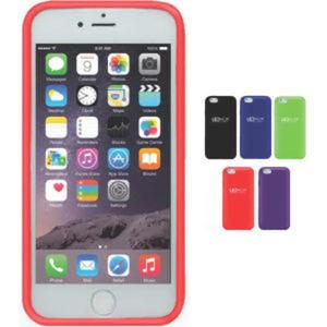 Promotional Phone Acccesories-SJ-27P