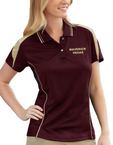 Maverick Vegas - Women's