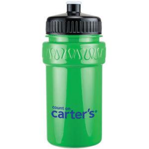 Promotional Sports Bottles-0395