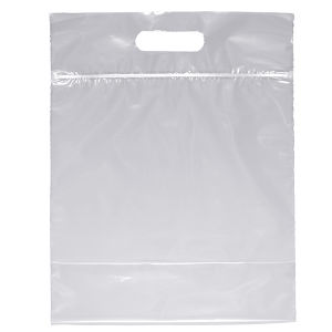 Promotional Bags Miscellaneous-19ZCFS1212