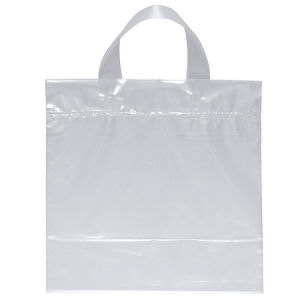 Promotional Bags Miscellaneous-21SLC1212