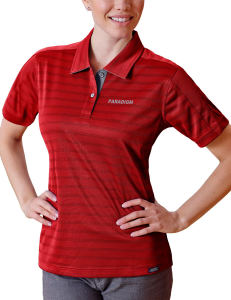 Promotional Polo shirts-K270GP