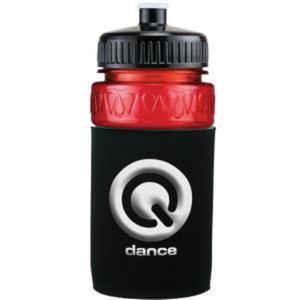 Promotional Bottle Holders-0437