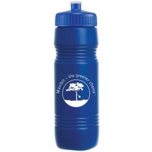Promotional Sports Bottles-0398
