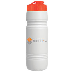 Promotional Sports Bottles-0396