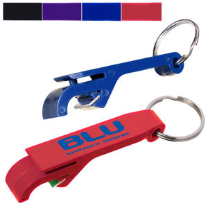 Promotional Can/Bottle Openers-PL-1257