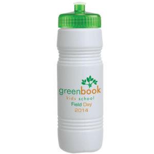 Promotional Sports Bottles-0375