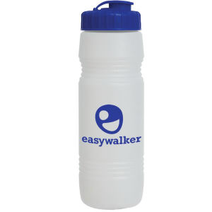 Promotional Sports Bottles-0382