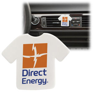 Promotional Air Fresheners-PL-4170