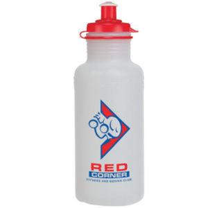 Promotional Sports Bottles-0972