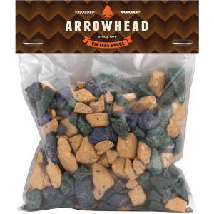 Promotional Snack Food-1HB