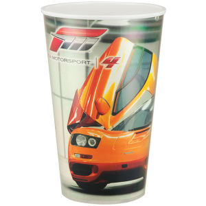 Promotional Drinking Glasses-0456