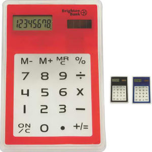 Promotional Measuring Tools-K-65