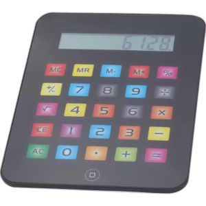 Promotional Measuring Tools-K-39T
