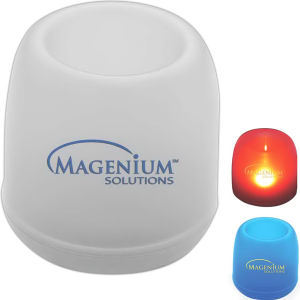Promotional Candles-TL-54