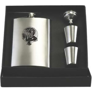 Promotional Gift Sets-HR-30T