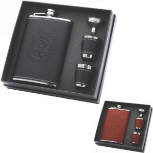 Promotional Gift Sets-HR-36