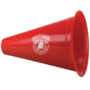 Promotional Noise Makers-0509