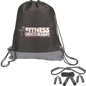 Sports professional kit with