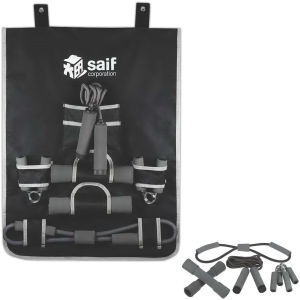 Promotional Exercise Equipment-HR-53