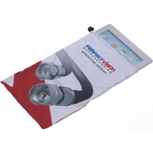 Promotional Pouches-MF-12