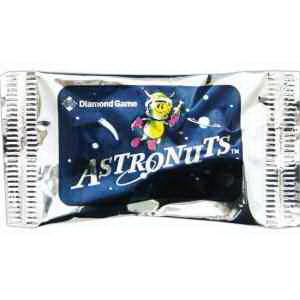 Promotional Snack Food-SN-132