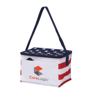 Promotional Picnic Coolers-COOLER  E194